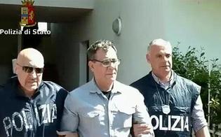 http://www.seguonews.it/mafia-preso-il-boss-ergastolano-latitante-concetto-bonaccorsi-ricercato-dal-2016