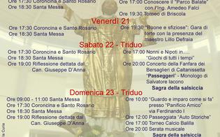 http://www.seguonews.it/caltanissetta-tutto-pronto-per-la-festa-di-san-marco-evangelista