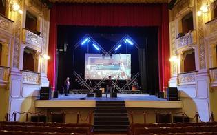 Festival Città di Caltanissetta: al via la kermesse canora con protagonisti i 'baby' cantanti