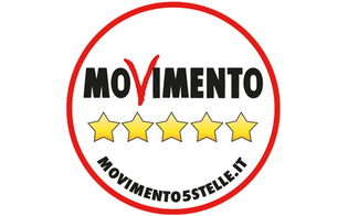 M5S, domenica a Caltanissetta incontro a Villa Barile sulla politica estera