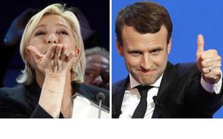 http://www.seguonews.it/elezioni-francesi-al-ballottaggio-macron-e-le-pen-record-di-voti-per-il-front-national
