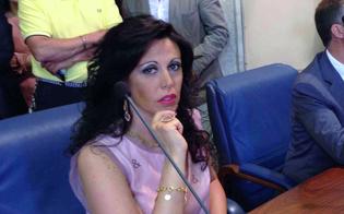 Caltanissetta, costi eccessivi per i telefoni comunali: Oriana Mannella interroga il sindaco