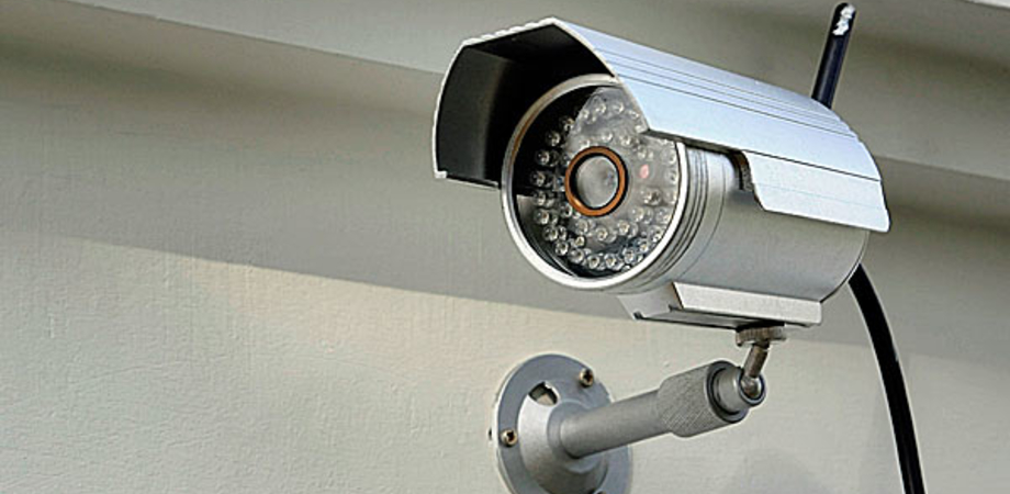 Sistemi di videosorveglianza nei comuni nisseni: la prefettura di Caltanissetta trasmetterà i progetti al Ministero