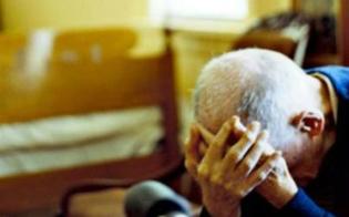 http://www.seguonews.it/mi-hanno-riempito-di-botte-e-giallo-a-sommatino-sullaggressione-di-un-80enne