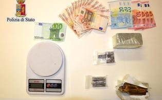 http://www.seguonews.it/caltanissetta-hashish-sotto-le-tegole-di-casa-26enne-arrestato-dalla-mobile