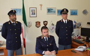 http://www.seguonews.it/da-14-anni-abusava-della-nipote-disabile-arrestato-pensionato-di-licata