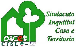 Caltanissetta, Nicola Talluto nel direttivo regionale del sindacato Sicet Cisl