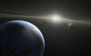 http://www.seguonews.it/asteroide-da-record-in-arrivo-sara-visibile-anche-in-italia-nel-pomeriggio