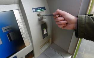http://www.seguonews.it/pensionato-nisseno-smarrisce-il-bancomat-e-gli-rubano-1750-euro