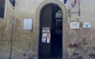 Niscemi, stipulata convenzione tra Comune e Università degli studi di Catania