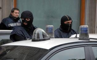 http://www.seguonews.it/pianificava-un-attentato-in-italia-i-carabinieri-di-torino-arrestano-un-marocchino