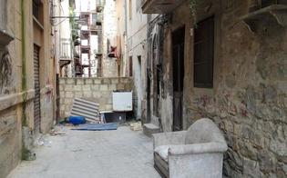 http://www.seguonews.it/caltanissetta-contributi-regionali-per-la-riqualificazione-del-centro-storico