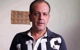 Caltanissetta, si accascia mentre era sul tapis roulant: muore 44enne nisseno