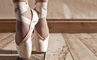 http://www.seguonews.it/giornata-mondiale-della-danza-lunedi-esperti-a-confronto-al-liceo-r-settimo-di-caltanissetta