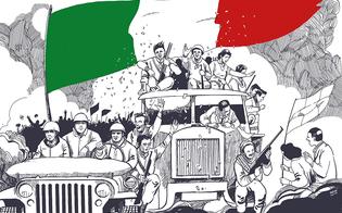 http://www.seguonews.it/festa-della-liberazione-il-25-aprile-spiegato-ai-bambini-e-ai-ragazzi