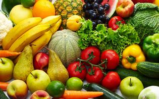 http://www.seguonews.it/la-frutta-come-antidepressivo-naturale-lo-dice-uno-studio-spagnolo