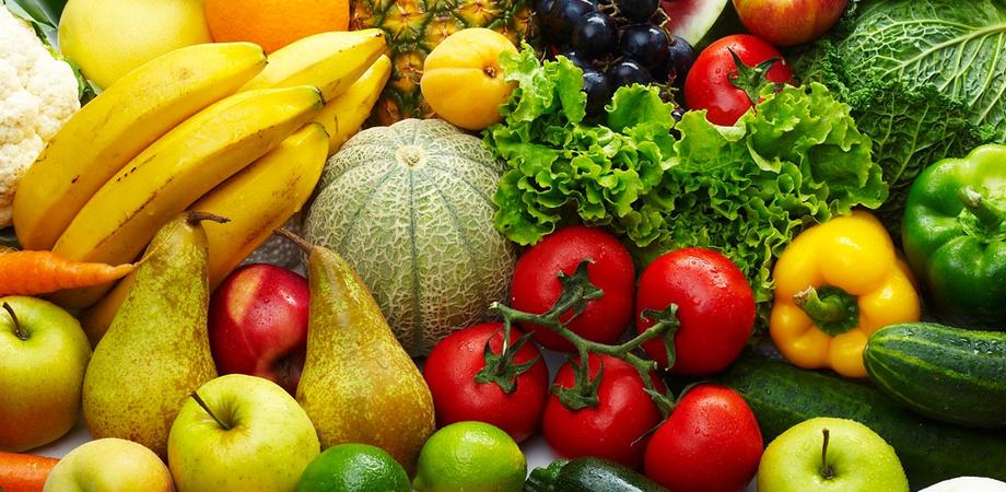 La frutta come antidepressivo naturale. Lo dice uno studio spagnolo