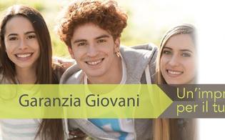 http://www.seguonews.it/lavoro-con-garanzia-giovani-opportunita-in-crescita-per-i-ragazzi