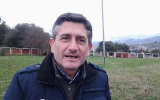 Impianto di biometano a Grottarossa, appello M5S: urge dibattito in consiglio