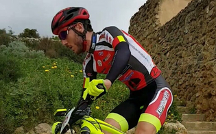 http://www.seguonews.it/esordio-del-team-lombardo-alla-coppa-del-mondo-marathon