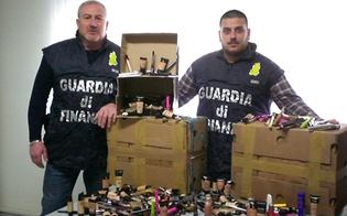 http://www.seguonews.it/caltanissetta-la-guardia-di-finanza-sequestra-migliaia-di-prodotti-nocivi-per-la-salute