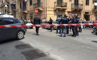 http://www.seguonews.it/sbalzata-dal-finestrino-finisce-in-strada-bimba-di-6-anni-muore-a-palermo