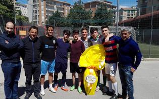 http://www.seguonews.it/caltanissetta-allipm-i-giovani-scendono-in-campo-con-i-ragazzi-del-liceo-ruggero-settimo