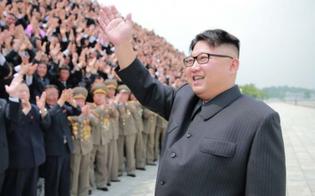http://www.seguonews.it/dallo-zio-sbranato-dai-cani-allex-fidanzata-giustiziata-le-follie-di-kim-jong-un