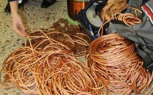 http://www.seguonews.it/furti-di-cavi-elettrici-a-caltanissetta-23-famiglie-sono-ancora-al-buio