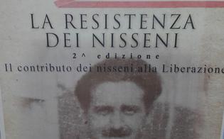 http://www.seguonews.it/caltanissetta-al-liceo-classico-incontro-su-la-resistenza-dei-nisseni
