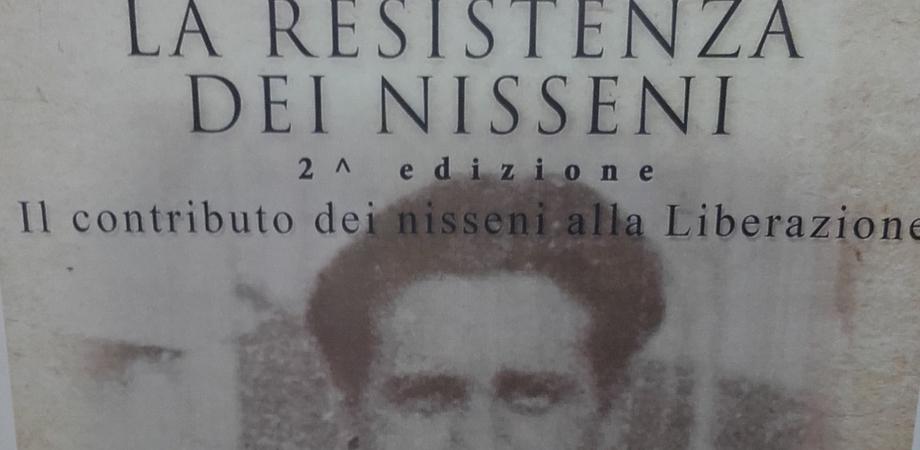 """Caltanissetta, al liceo classico incontro su """"La Resistenza dei nisseni"""""""