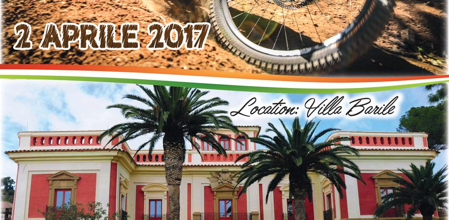 Caltanissetta, domenica gara di mountain bike all'interno del Parco Urbano Balate