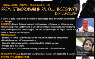 http://www.seguonews.it/caltanissetta-alla-hathor-academy-workshop-di-interpretazione-e-movimento-scenico