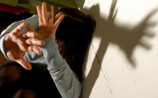 Giornata contro la violenza sulla donne, la Cisl Fp Caltanissetta: