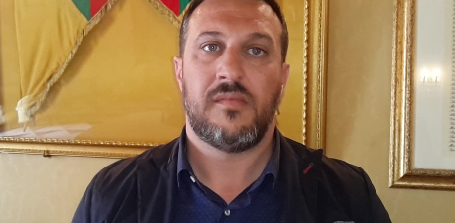 """Covid, lo Snalv Confsal Caltanissetta lancia l'allarme: """"Manca il personale socio-sanitario"""""""