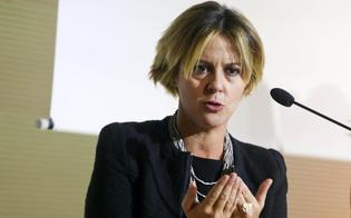 Vaccini, ministro Lorenzin: favorevole ad obbligatorietà per gli operatori sanitari
