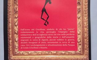 http://www.seguonews.it/caltanissetta-e-pasqua-per-sempre-mostra-nei-locali-della-pro-loco