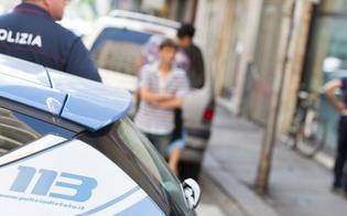 http://www.seguonews.it/caltanissetta-arnesi-da-scasso-e-tre-coltelli-in-auto-denunciato-37enne