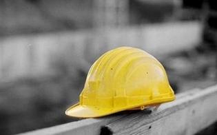 Sorvegliante morto in una cava, in cinque a giudizio a Caltanissetta