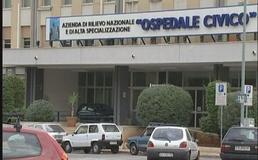 Truffe sui ricoveri: arrestato il primario di Neurochirurgia Natale Francaviglia, due infermieri e un informatore sanitario