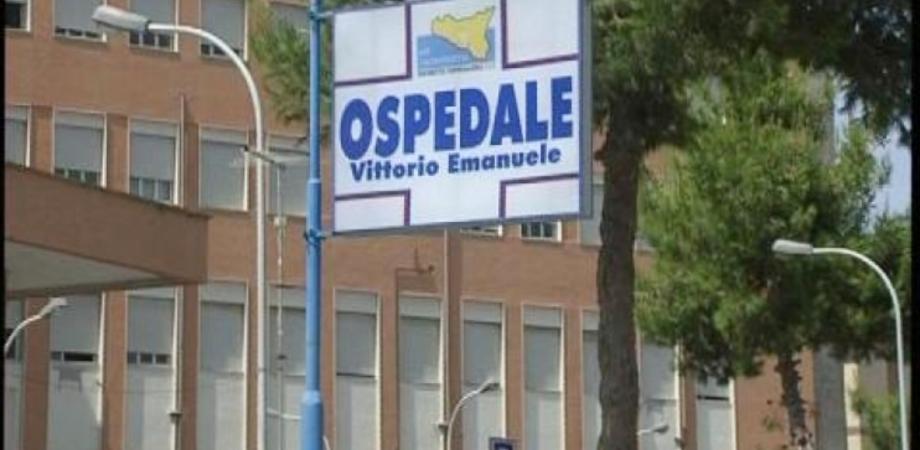 Gela, evento informativo sulla sclerosi multipla al 'Vittorio Emanuele'