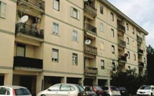 http://www.seguonews.it/caltanissetta-via-puccini-martedi-le-notifiche-di-sgombero-per-64-famiglie-