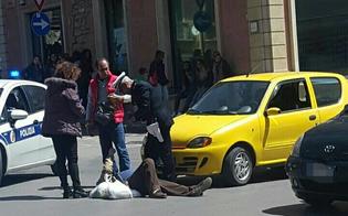 http://www.seguonews.it/caltanissetta-travolto-da-unauto-in-via-testasecca-68enne-finisce-in-ospedale