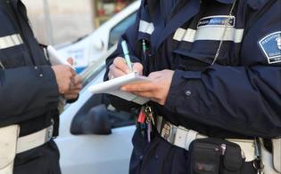http://www.seguonews.it/pizzicati-con-le-auto-nel-posto-riservato-ai-disabili-multati-dieci-nisseni