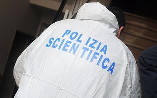 http://www.seguonews.it/caltanissetta-ladri-rubano-strumenti-musicali-da-una-villa-salta-il-concerto-della-band