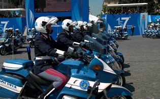 http://www.seguonews.it/la-polizia-stradale-compie-70-anni-festeggiamenti-a-palazzo-reale