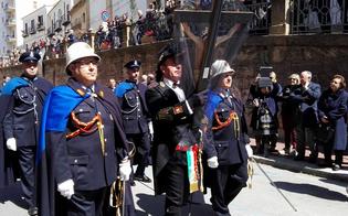 http://www.seguonews.it/real-maestranza-caltanissetta-dal-2018-sfileranno-anche-i-pasticcieri