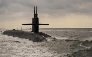 http://www.seguonews.it/sottomarino-nucleare-degli-stati-uniti-arriva-in-corea-del-sud