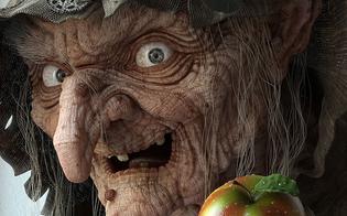 http://www.seguonews.it/stati-uniti-ergastolo-per-una-nonna-travestita-da-strega-picchiava-la-nipotina