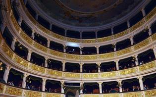 http://www.seguonews.it/festival-citta-di-caltanissetta-ecco-i-nomi-dei-finalisti